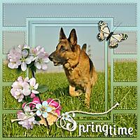 LKD_SpringSentiment1_t2_kpm1.jpg
