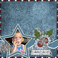 LKD_Stars_Stripes_T1_lplo2b_cbjwhatevermomkit2.jpg