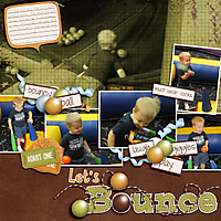LLD_BOUNCE_LO1.jpg