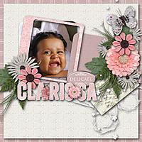 LO-Clarissa-Delicate.jpg