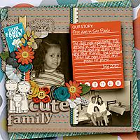 LO-Cute-Family.jpg