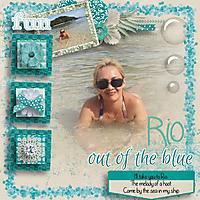 LO-Rio2.jpg
