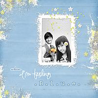 LO2-CD-web.jpg