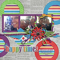 LRT_HappyTimes_CutItOut_happyTimes-Winery.jpg
