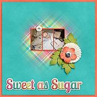 LRT_sweetassugar_web_.jpg