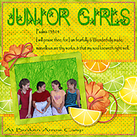 LRiches_JuicyCitrus_QP1-JuniorGirls-.jpg