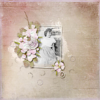 La_Vie_en_Fleurs.jpg