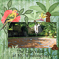 Labyrinth-at-Mt_-Washington.jpg