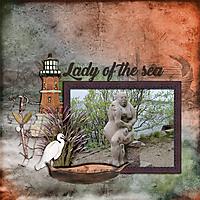 Lady-of-the-sea.jpg