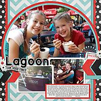 LagoonWEB.jpg