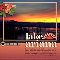 LakeArianaWEB.jpg