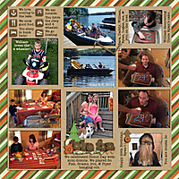 LakeFun_June2014.jpg
