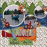 LakeHillsdale_1988_cap_floatingalong.jpg