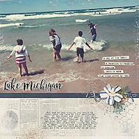 LakeMichigan_Aug2012_600.jpg