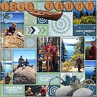 Lake_Tahoe_sts_inthepink_set4_rfw.jpg
