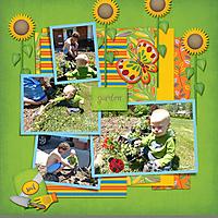 Land--Charlie-Planting-web.jpg