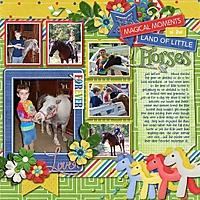 Land_of_Little_Horses.jpg
