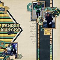 Lander_Library_5K-_Aug_12_Copy_.jpg