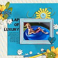 Lap_of_Luxury_mhk_rfw.jpg