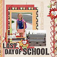 LastDayOfSchool_Audrey_2013.jpg