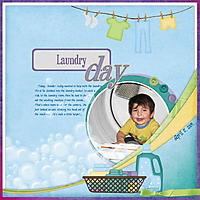 Laundry_Day.JPG