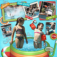 Laura_marie_scraps_pool_party_-_Page_014.jpg