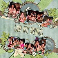 Lava-Trip-2012-med.jpg