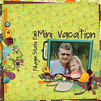 Layout_2Mini_Vacation_gallery.jpg
