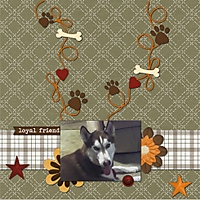 Layout_BlueHeartScraps_WoofWoof_490.jpg