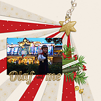 Layout_Very_Merry_200.png