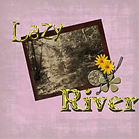 Lazy-river.jpg