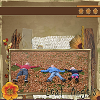 LeafAngels_oct2011web.jpg