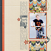 Learning_to_ride_a_bike_right.jpg