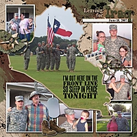 Leaving_for_Iraq_2007_OurTroops_gbl_DFD_WorldWide_Iraq1.jpg