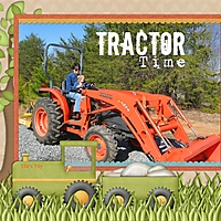 Left-Tractor-Time.jpg