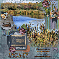 Legacy_PBP.jpg