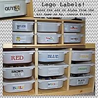 Lego-Labels-Web.jpg