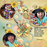 LegoMaster_PC_CropCircles_rfw.jpg