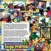 Lego_Mania_WEB.jpg