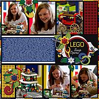 Lego_Soap_Opera.jpg