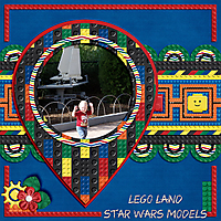 Legoland-star-wars.jpg