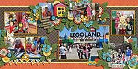 Legoland1.jpg