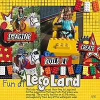 Legoland2_Craft_SquareLife_rfw.jpg