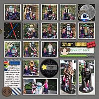LegolandStarWars2014B_Both.jpg