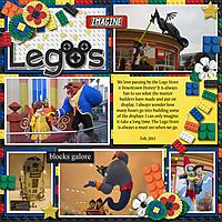 Legos2.jpg