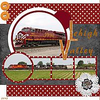 Lehigh-Valley_web.jpg