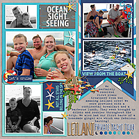 Leilani_Private_Yacht_Tour_DFD_KeepingTabs-3.jpg