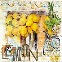 Lemon-Icecream-kkBlueJeans_Lemonade.jpg