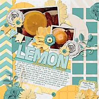 Lemon_Shower_Caps.jpg