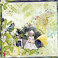 Lemonade_25.jpg